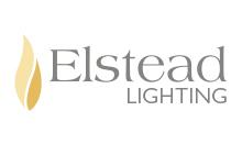 elstead logo