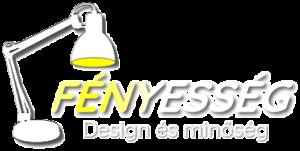 fényesség logo