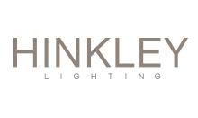 hinkley logo