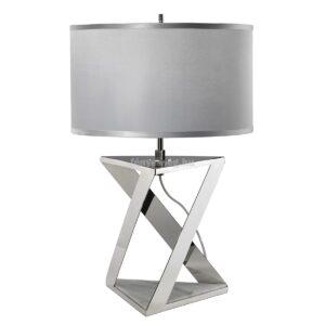 Elstead 1izzós asztali lámpa aegeus