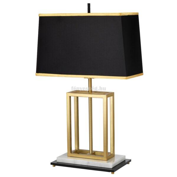 elstead 1izzos asztali lampa atlas