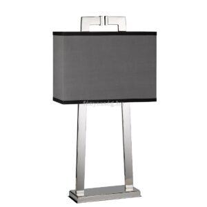 Elstead 1izzós asztali lámpa magro