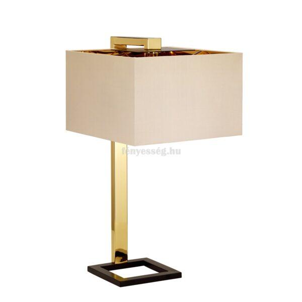 elstead 1izzos asztali lampa plein