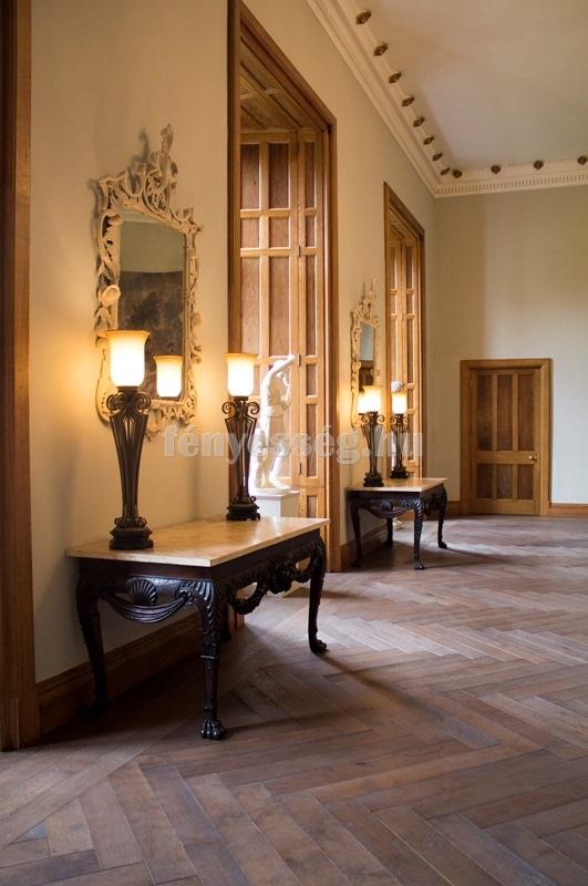 feiss 1izzos asztali lampa corinthia enterior