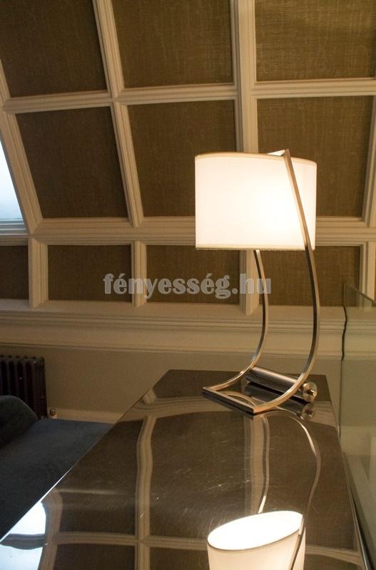 feiss 1izzos asztali lampa lex sargarez enterior2