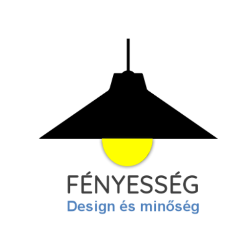cropped fenyesseg media logo