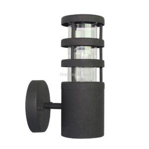 Elstead 1izzós fali lámpa hornbaek