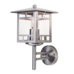 Elstead 1izzós fali lámpa kolne
