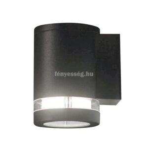 Elstead 1izzós fali lámpa magnus