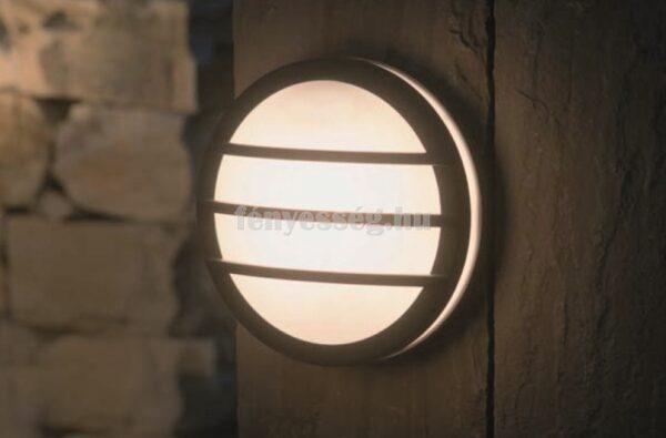 elstead 1izzos fali mennyezeti lampa sven kozeli
