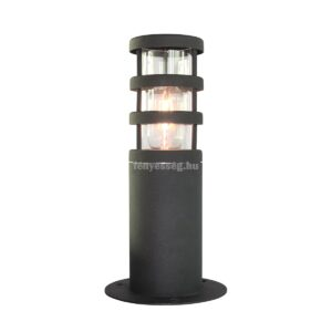 elstead 1izzos mini allolampa hornbaek