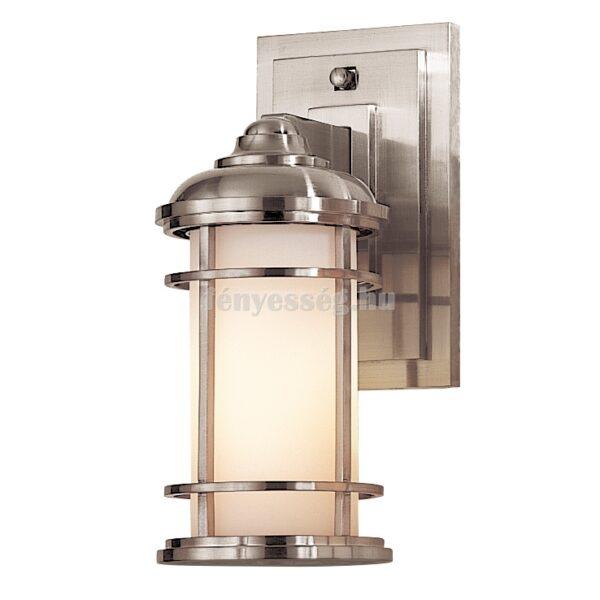 feiss 1izzos kis fali lampa lighthouse