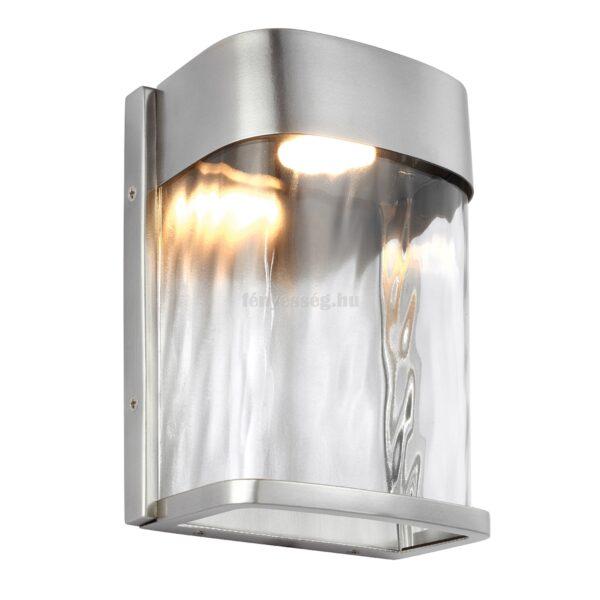feiss 1izzos led kis fali lampa bennie acel