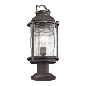 Kichler 1izzós mini állólámpa ashlandbay