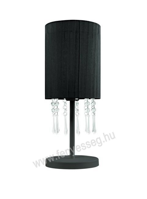 lampex 1izzos asztali wenecja 153 lm cza