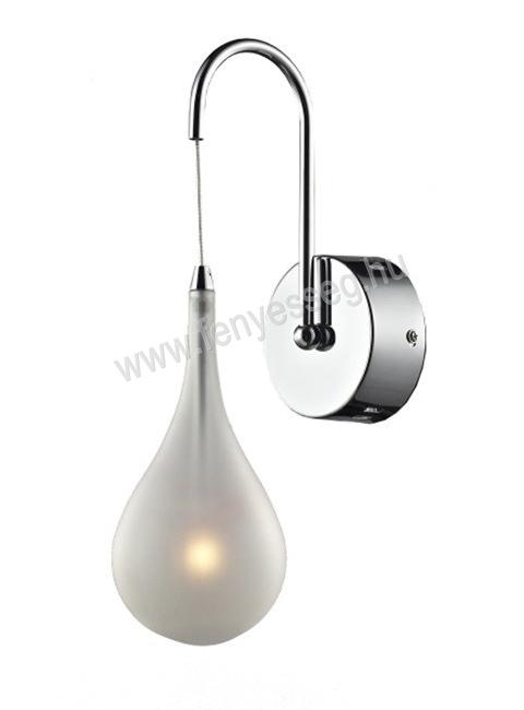 lampex 1izzos fali lampa avia 299 k