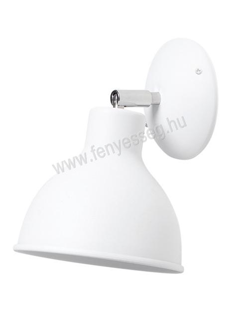 lampex 1izzos fali lampa zoe 533 k bia