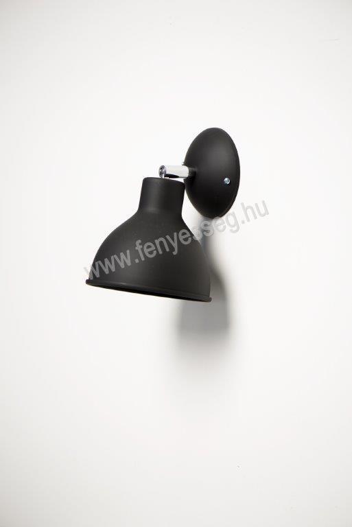 lampex 1izzos fali lampa zoe 533 k cza kozeli