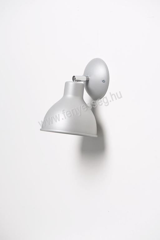 lampex 1izzos fali lampa zoe 533 k pop kozeli