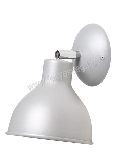 lampex 1izzos fali lampa zoe 533 k pop