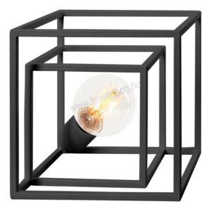 lampex 1izzos fali lampa zoja 845 lm