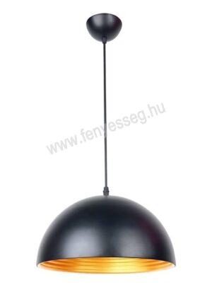 Lampex 1izzós függeszték mars 319/z1