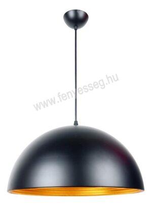 Lampex 1izzós függeszték mars 319/z2