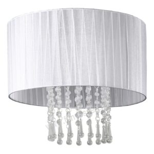 lampex 1izzos mennyezeti lampa wenecja 153 1p pop