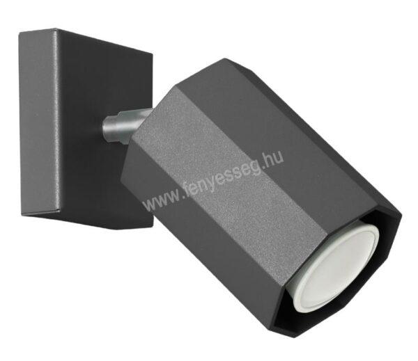 lampex 1izzos fali lampa hex 744 k cza