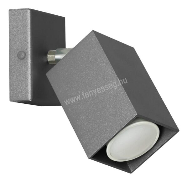 lampex 1izzos fali lampa nero 718 k cza