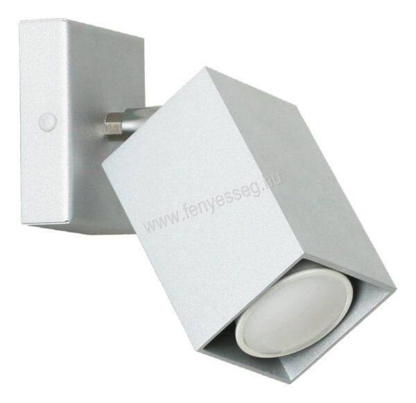 lampex 1izzos fali lampa nero 718 k pop