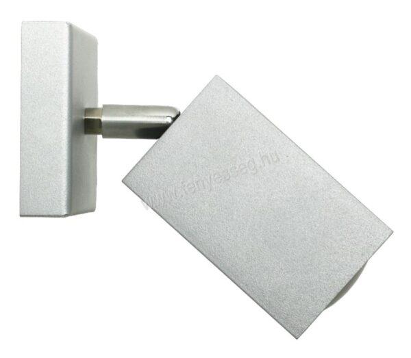 lampex 1izzos fali lampa nero 718 k pop kozeli