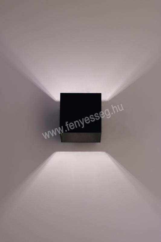 lampex 1izzos fali lampa quado 688 k cza felkapcsolva2