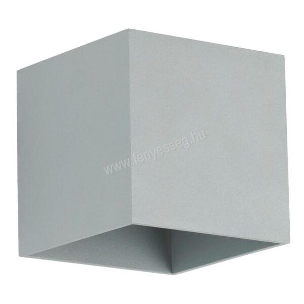 lampex 1izzos fali lampa quado 688 k pop