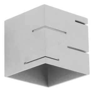 lampex 1izzos fali lampa quado modern 692 a pop