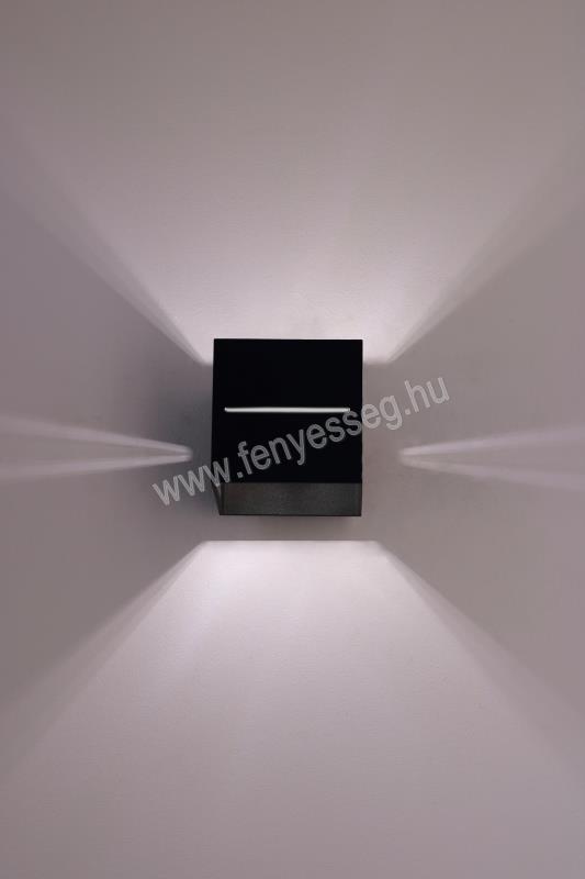 lampex 1izzos fali lampa quado pro 689 ka cza felkapcsolva2