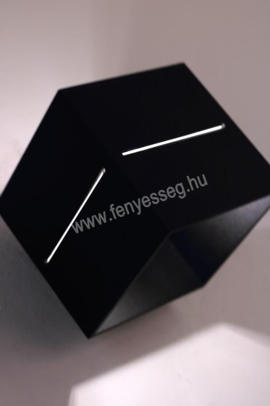 lampex 1izzos fali lampa quado pro 689 ka cza kozeli