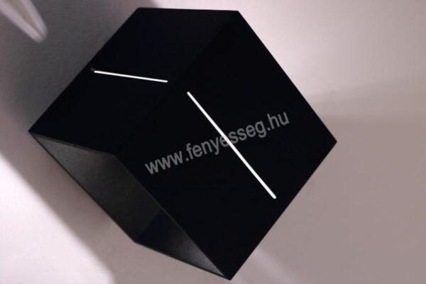 lampex 1izzos fali lampa quado pro 689 ka cza kozeli2