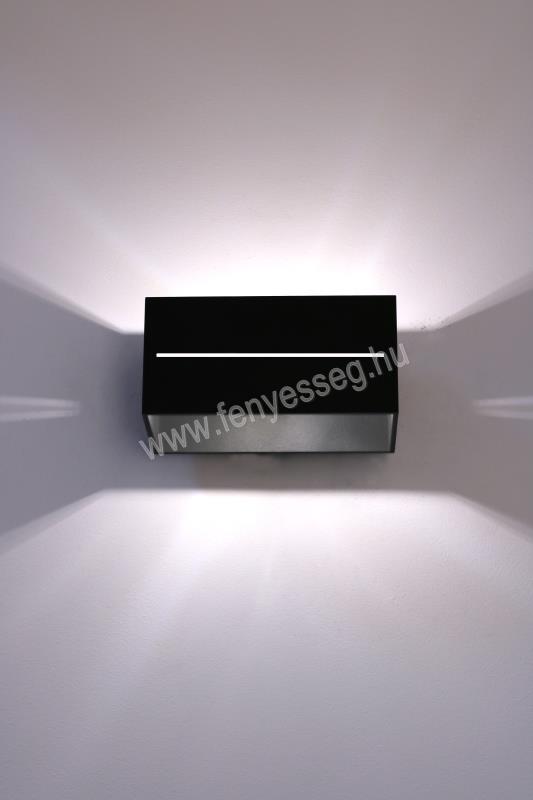 lampex 1izzos fali lampa quado pro 689 kb cza felkapcsolva2