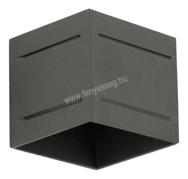 lampex 1izzos fali lampa quado pro plus 690 ka cza