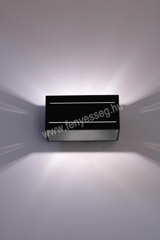 lampex 1izzos fali lampa quado pro plus 690 kb cza felkapcsolva2