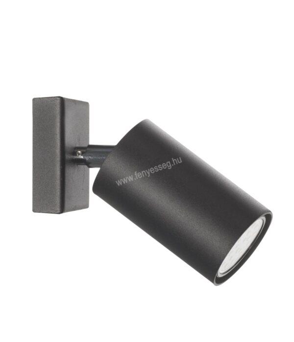 lampex 1izzos fali lampa rolos 558 k cza
