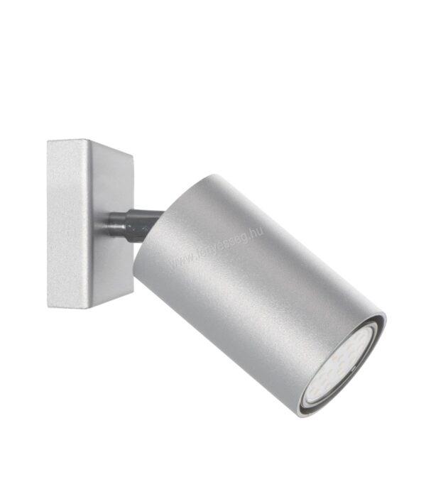 lampex 1izzos fali lampa rolos 558 k pop