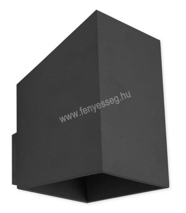 lampex 1izzos fali lampa rubik 625 k dl cza