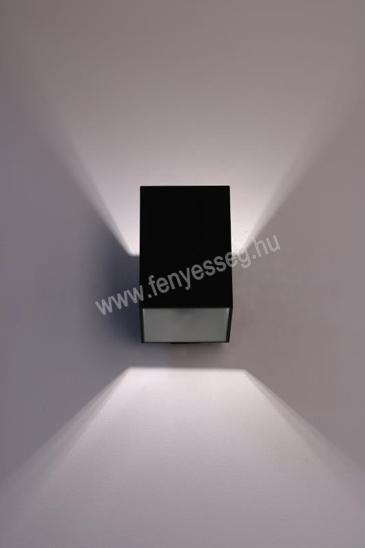 lampex 1izzos fali lampa rubik 625 k dl cza felkapcsolva2