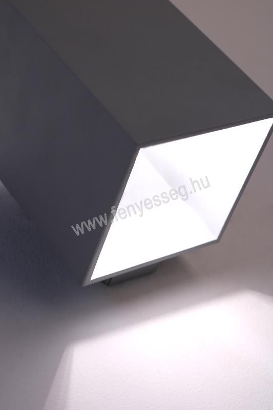 lampex 1izzos fali lampa rubik 625 k dl cza kozeli