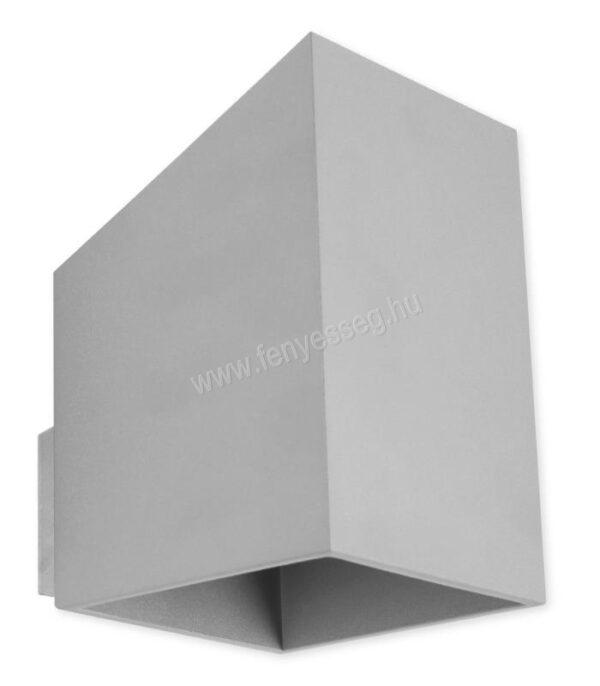 lampex 1izzos fali lampa rubik 625 k dl pop
