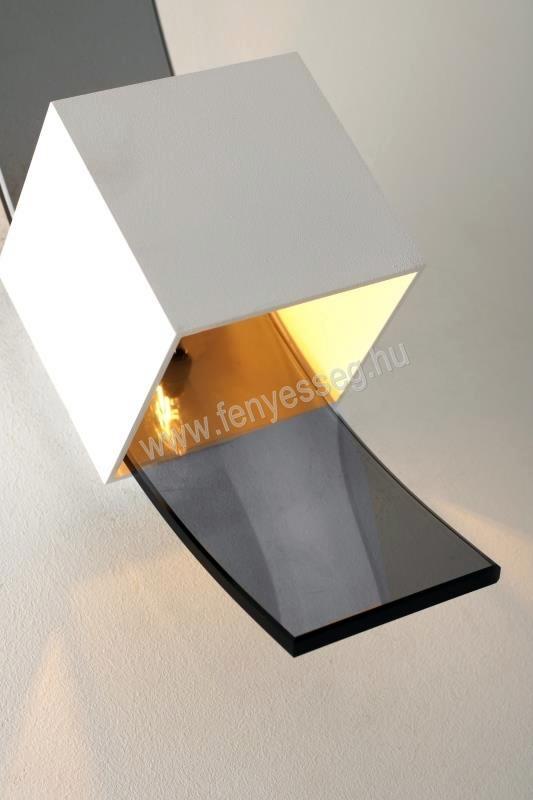 lampex 1izzos fali lampa vitrum plus 727 k bia felkapcsolva2