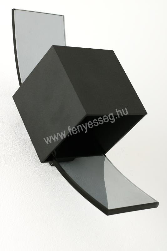 lampex 1izzos fali lampa vitrum plus 727 k cza kozeli2