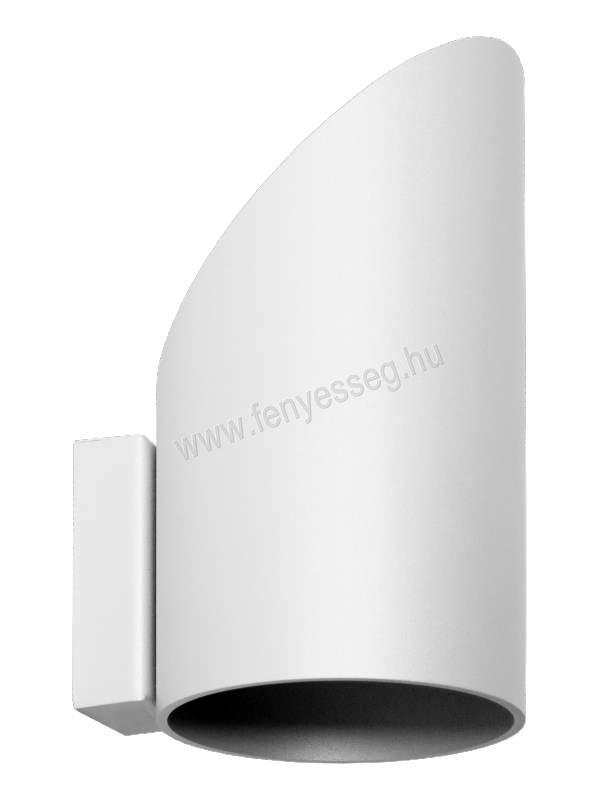lampex 1izzos fali lampa warna 762 k bia oldal